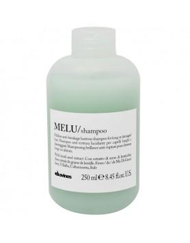 Davines Essential Haircare Melu Shampoo