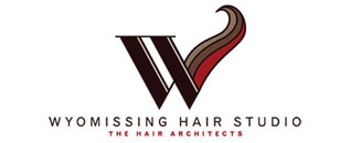 Wyomissing Hair Studio
